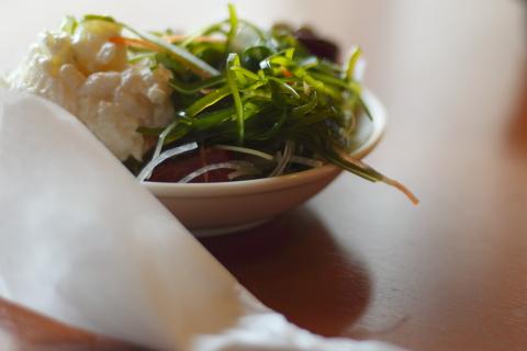 saladabar1.jpg