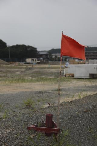 shingucyuoflag.jpg