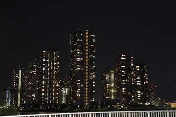 tokyotowerman.jpg