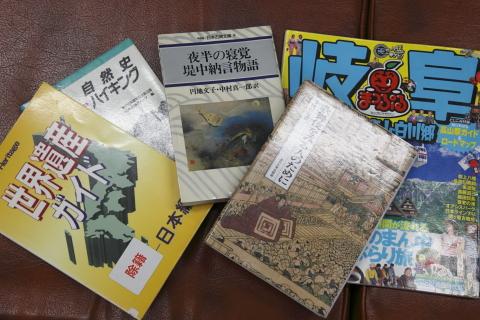 tosyokanmatsuri3.jpg