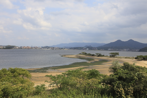 wajirototachibanayama.jpg