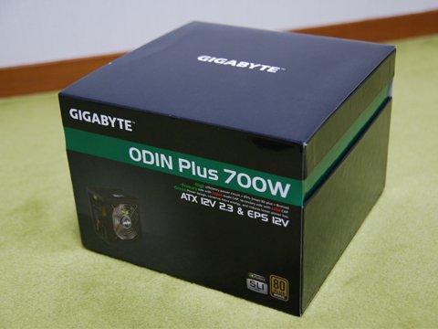 20100719-01.jpg