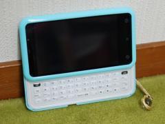 20100915-02.jpg