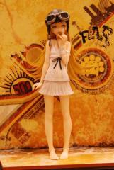 20101102-02.jpg
