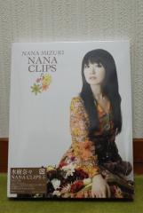 20101106-04.jpg