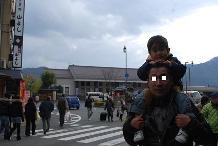 DSC_2212189.jpg