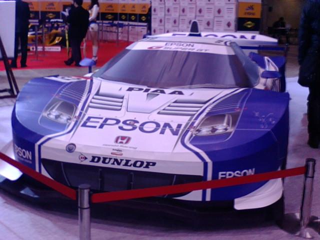 F1001698.jpg