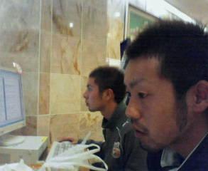200811282026001.jpg