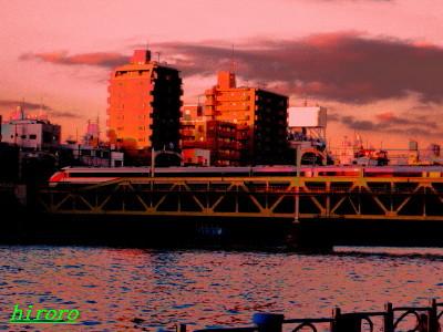 2007.06浅草