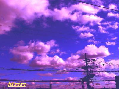 090110名古屋・空