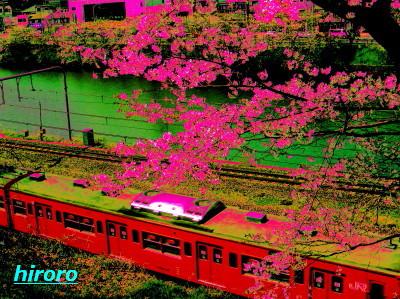090206外濠公園(0703)