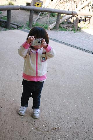 cocoカメラマン