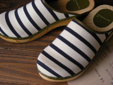 nanatone2靴