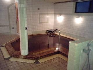 ローヤル内湯2