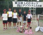 lcc10-1.jpg