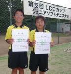 lcc10-2.jpg
