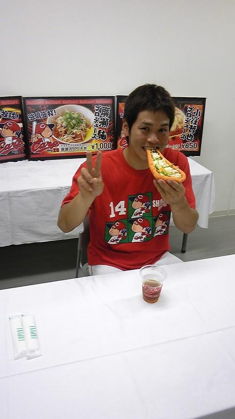 kokubo01.jpg