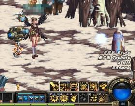 ScreenShot00000_20090801193739.jpg
