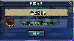 ScreenShot00002_20090701035832.jpg