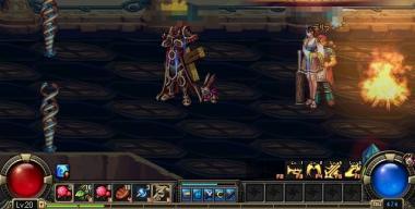 ScreenShot00003_20090703080456.jpg