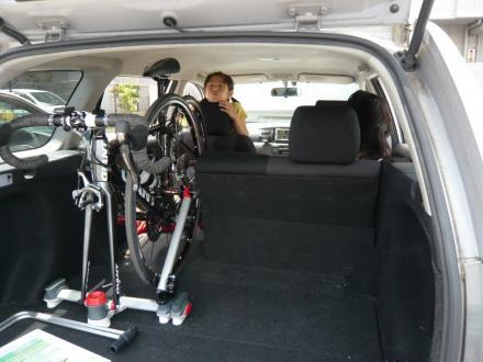 100509cycling10.jpg