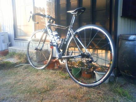 100509cycling9.jpg