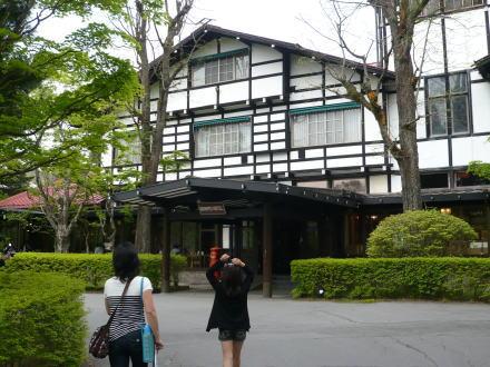 100522-23karuizawa3.jpg
