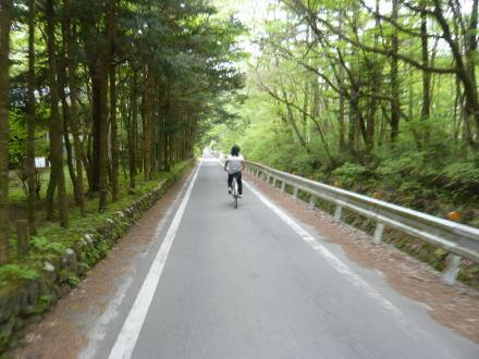 100522-23karuizawa4.jpg