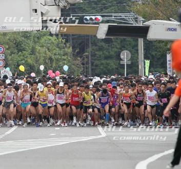 101022suzukakamoshikahalf.jpg