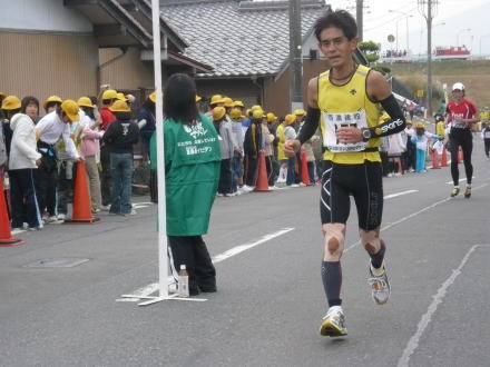 101114ibigawa3.jpg