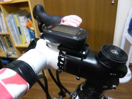 110115cyclecomputer.jpg