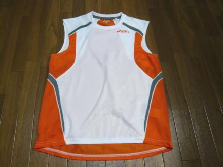 100626running shirt