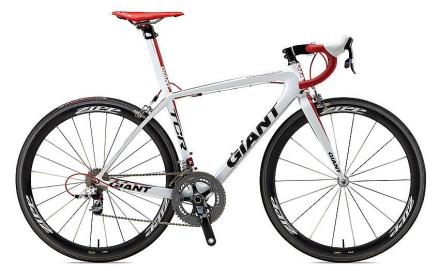 101009 giant tcr advanced SLSE