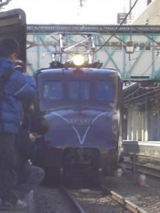 20090117ef55-01.jpg