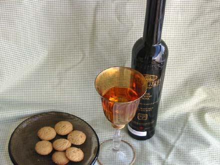 biscuitwine2.jpg