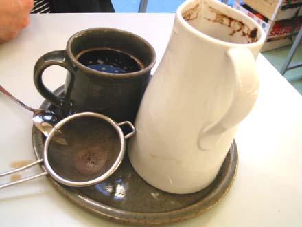 rosecafe2.jpg