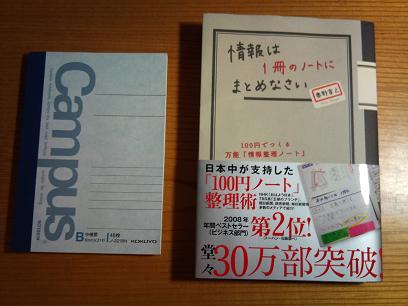 2010-11-03 22.20.51