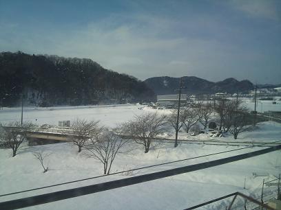 2011-02-02 09.00.23名古屋