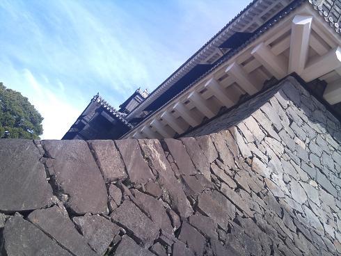 DSC_0329 110301熊本城
