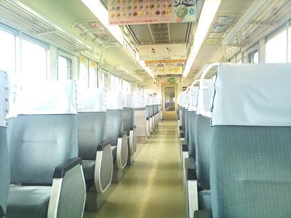 2011-04-25 11.40.25ローカル線