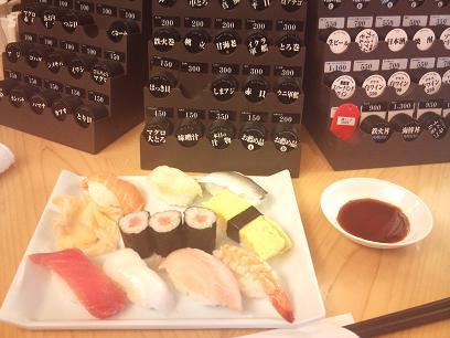 2011-04-29 14.11.51立ち寿司