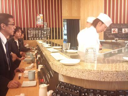 2011-04-29 14.11.57立ち寿司