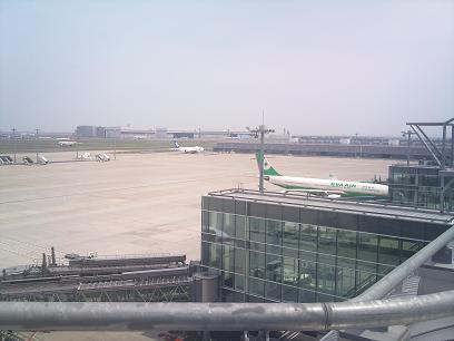 DSC_0623羽田空港