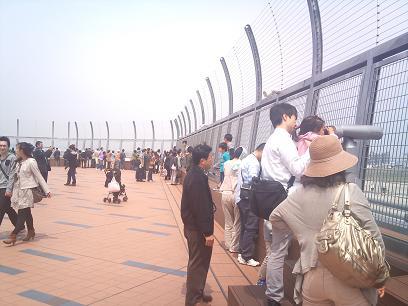 DSC_0624羽田空港