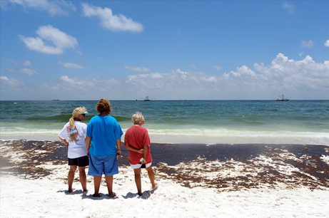 heavy-oil-hits-pensacola-beaches-florida-residents_22317_big.jpg