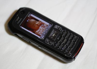2008120103.jpg