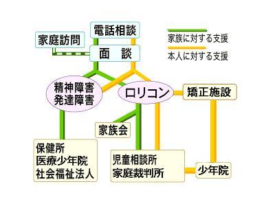 2008121801.jpg