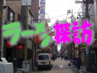snap_hitomi276_200921233336.jpg