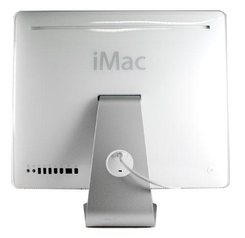 apple-imac-intel-core-duo-pc-monitor.jpg