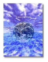 Universe State